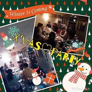 2015クリスマス会の様子(facebook用).jpg