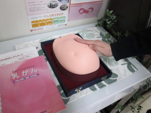乳がん触診.jpg