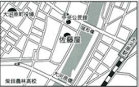 佐藤屋邸地図.jpg