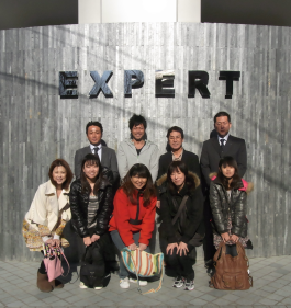 2011.1.7_expert.png