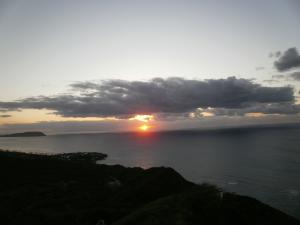 2011.1.8_asahi.png