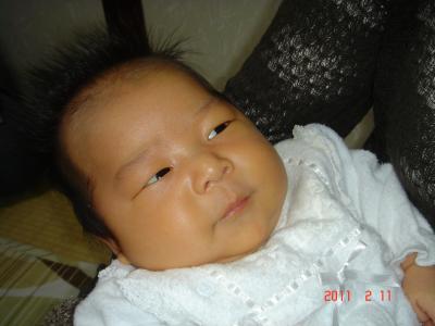 2011.2.11_hiroto.png