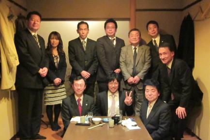 2011.2.18_konshin.png
