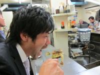 2011.2.18_okonomi.png