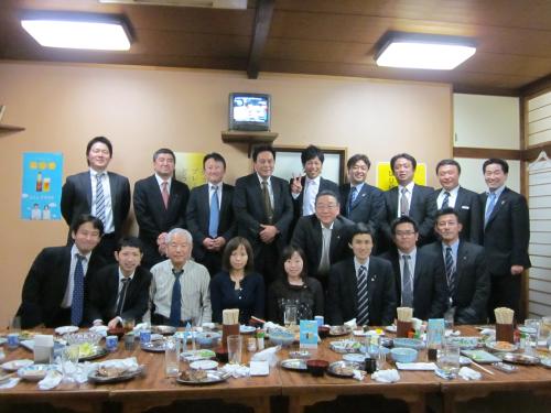 2011.2.4_syugo.png