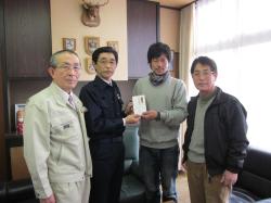 2011.3.31_murata.png