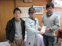 2011.3.31_shibata.png